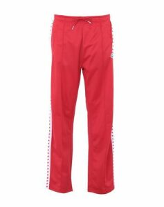 ARENA TROUSERS Casual trousers Women on YOOX.COM