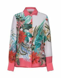 KITAGI® SHIRTS Shirts Women on YOOX.COM