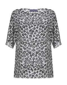 EMANUEL UNGARO SHIRTS Blouses Women on YOOX.COM