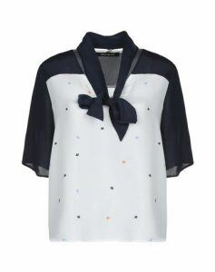 PENNYBLACK SHIRTS Blouses Women on YOOX.COM