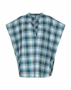 DEPARTMENT 5 SHIRTS Blouses Women on YOOX.COM