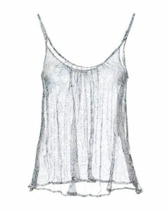 MES DEMOISELLES TOPWEAR Tops Women on YOOX.COM
