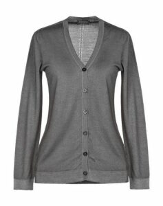 ZANIERI KNITWEAR Cardigans Women on YOOX.COM