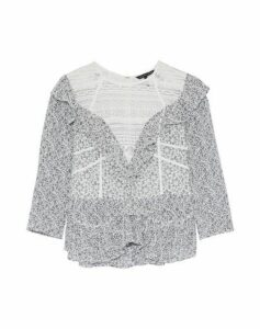 MARISSA WEBB SHIRTS Blouses Women on YOOX.COM