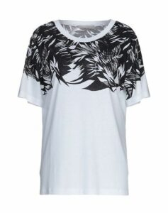 JASON WU TOPWEAR T-shirts Women on YOOX.COM