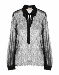 MICHAEL KORS COLLECTION SHIRTS Blouses Women on YOOX.COM