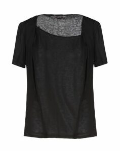 WTR TOPWEAR T-shirts Women on YOOX.COM