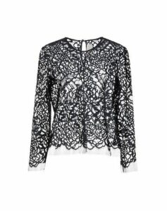 MICHELLE MASON SHIRTS Blouses Women on YOOX.COM