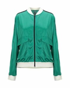 JE SUIS CHAPEAU TOPWEAR Sweatshirts Women on YOOX.COM