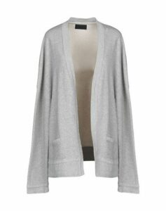 RTA KNITWEAR Cardigans Women on YOOX.COM