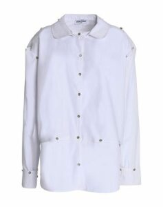 OPENING CEREMONY SHIRTS Shirts Women on YOOX.COM