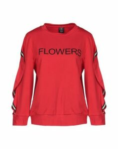 GUTTHA TOPWEAR Sweatshirts Women on YOOX.COM