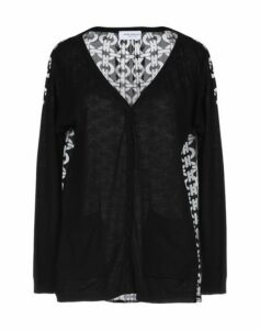 ANNA RACHELE KNITWEAR Cardigans Women on YOOX.COM