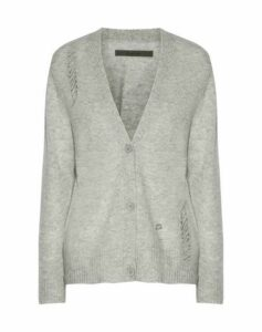 ENZA COSTA KNITWEAR Cardigans Women on YOOX.COM