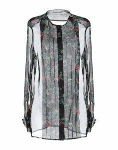 CHRISTOPHER KANE SHIRTS Shirts Women on YOOX.COM