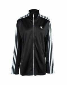 ADIDAS ORIGINALS TOPWEAR Sweatshirts Women on YOOX.COM