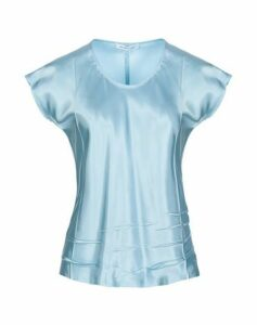 HELMUT LANG SHIRTS Blouses Women on YOOX.COM