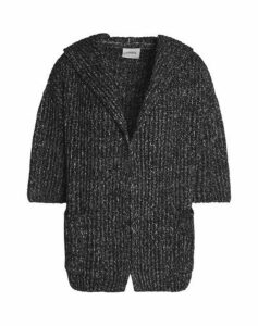 CHARLI KNITWEAR Cardigans Women on YOOX.COM