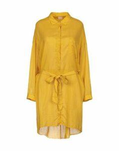 DES PETITS HAUTS SHIRTS Shirts Women on YOOX.COM