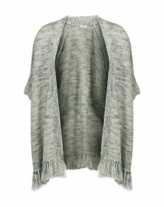 JOIE KNITWEAR Cardigans Women on YOOX.COM