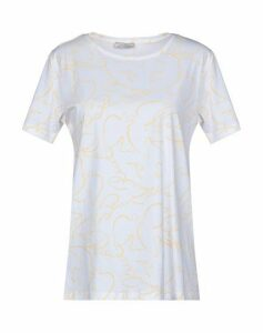 NINA RICCI TOPWEAR T-shirts Women on YOOX.COM