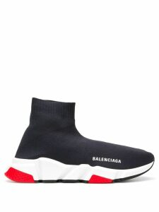 Balenciaga Speed sneakers - Grey