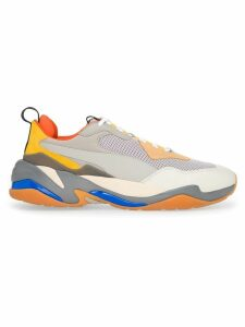 Puma Thunder Spectra sneakers - Grey