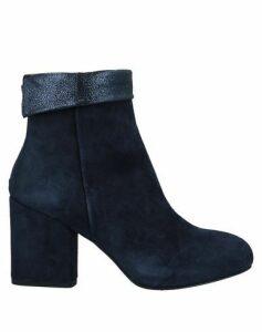 SILVIA ROSSINI FOOTWEAR Ankle boots Women on YOOX.COM