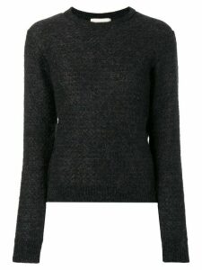Stephan Schneider sorbie sweater - Blue