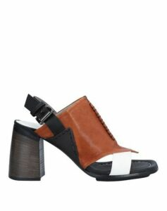 IXOS FOOTWEAR Sandals Women on YOOX.COM