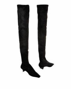 STELLA McCARTNEY FOOTWEAR Boots Women on YOOX.COM