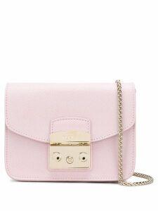 Furla Metropolis bag - Pink
