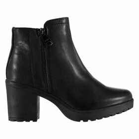 Firetrap Zephyr Ladies Boots