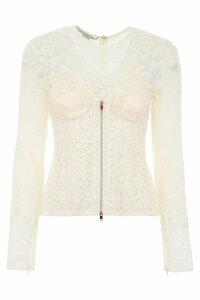 Stella McCartney Bustier Top