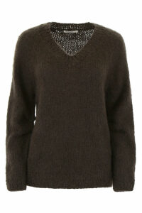 Mes Demoiselles Juverny Pullover