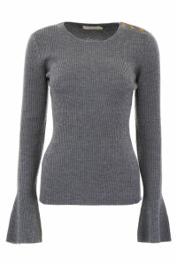 Tory Burch Liv Pullover