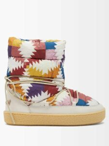Raey - Pocket-front Roll-neck Cashmere Sweater - Womens - Khaki