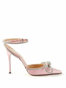Raey - Pocket-front Roll-neck Cashmere Sweater - Womens - Black
