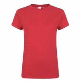 Boss Timek T Shirt