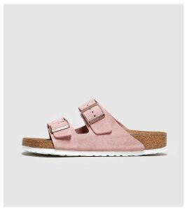 Birkenstock Arizona Sandals, Pink