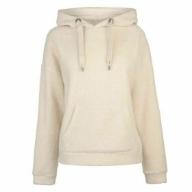Only Hoodie - Pumice Stone