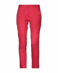 KI6? WHO ARE YOU? TROUSERS Casual trousers Women on YOOX.COM