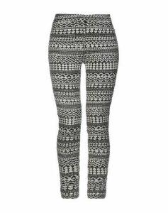 KOCCA TROUSERS Casual trousers Women on YOOX.COM