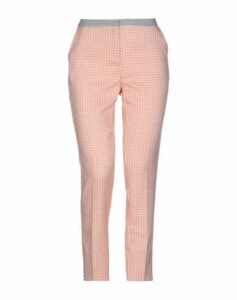 TERESA DAINELLI TROUSERS Casual trousers Women on YOOX.COM