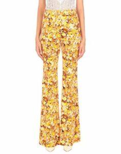 GIAMBATTISTA VALLI TROUSERS Casual trousers Women on YOOX.COM