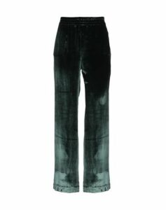 J BRAND TROUSERS Casual trousers Women on YOOX.COM