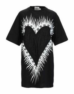 FAUSTO PUGLISI TOPWEAR T-shirts Women on YOOX.COM