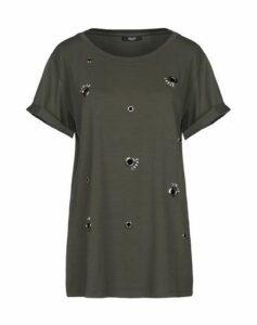 LIU •JO TOPWEAR T-shirts Women on YOOX.COM