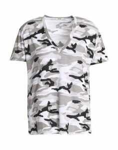 MONROW TOPWEAR T-shirts Women on YOOX.COM