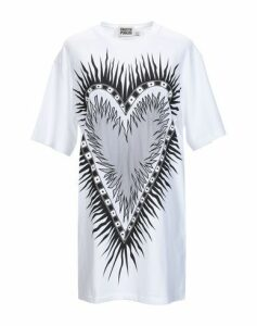 FAUSTO PUGLISI TOPWEAR T-shirts Women on YOOX.COM